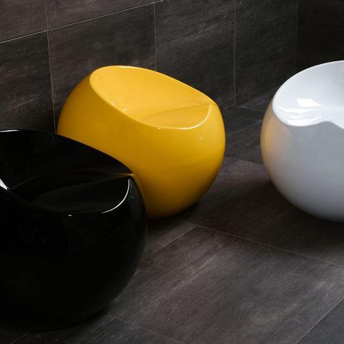 כסא אמבט
