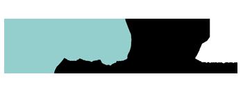 logo2019 footer